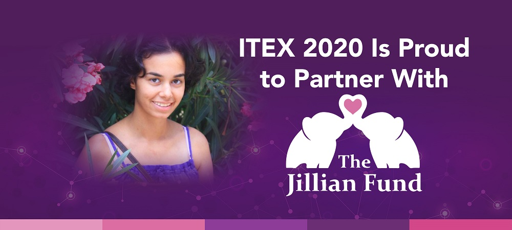 ITEX 2020—This Year Will Be Meaningful Because of The Jillian Fund